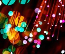 Karaoké de Noël avec Jael – Décembre 2013
