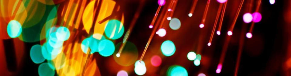 Concert «Karaoké de Noël avec Jael»