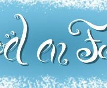 Noël en Famille – Décembre 2017
