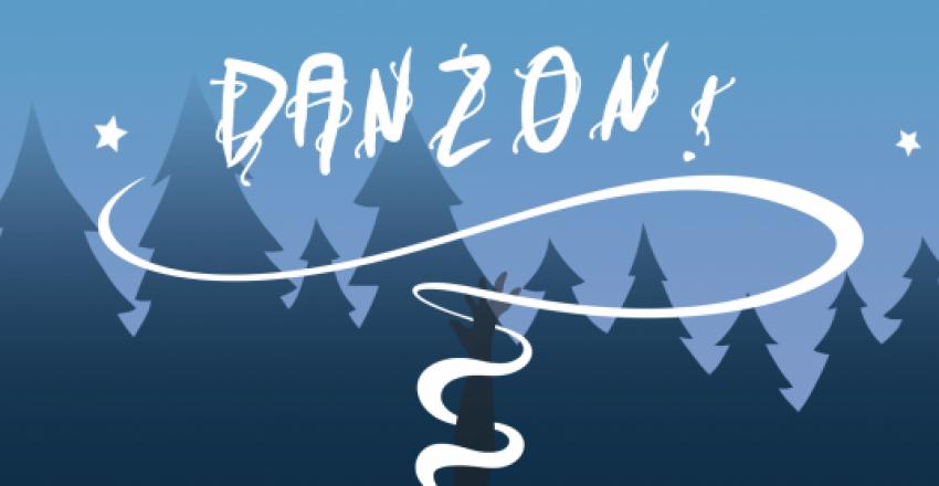 Concert Danzon- Le 16 décembre à 19h30