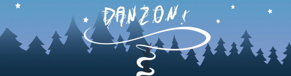Danzon!  – Décembre 2018