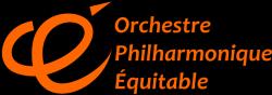 Orchestre Philharmonique Équitable