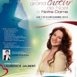 Affiche-Granby2012