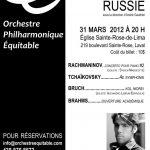Affiche-Romantiquerussie2012